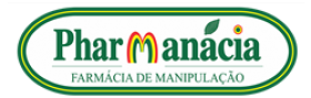 logo-pharmanacia
